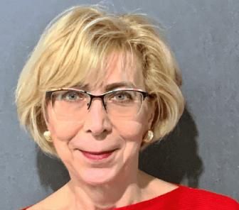 Prof. zw. dr hab. med. Stanisława Gierek-Ciaciura
